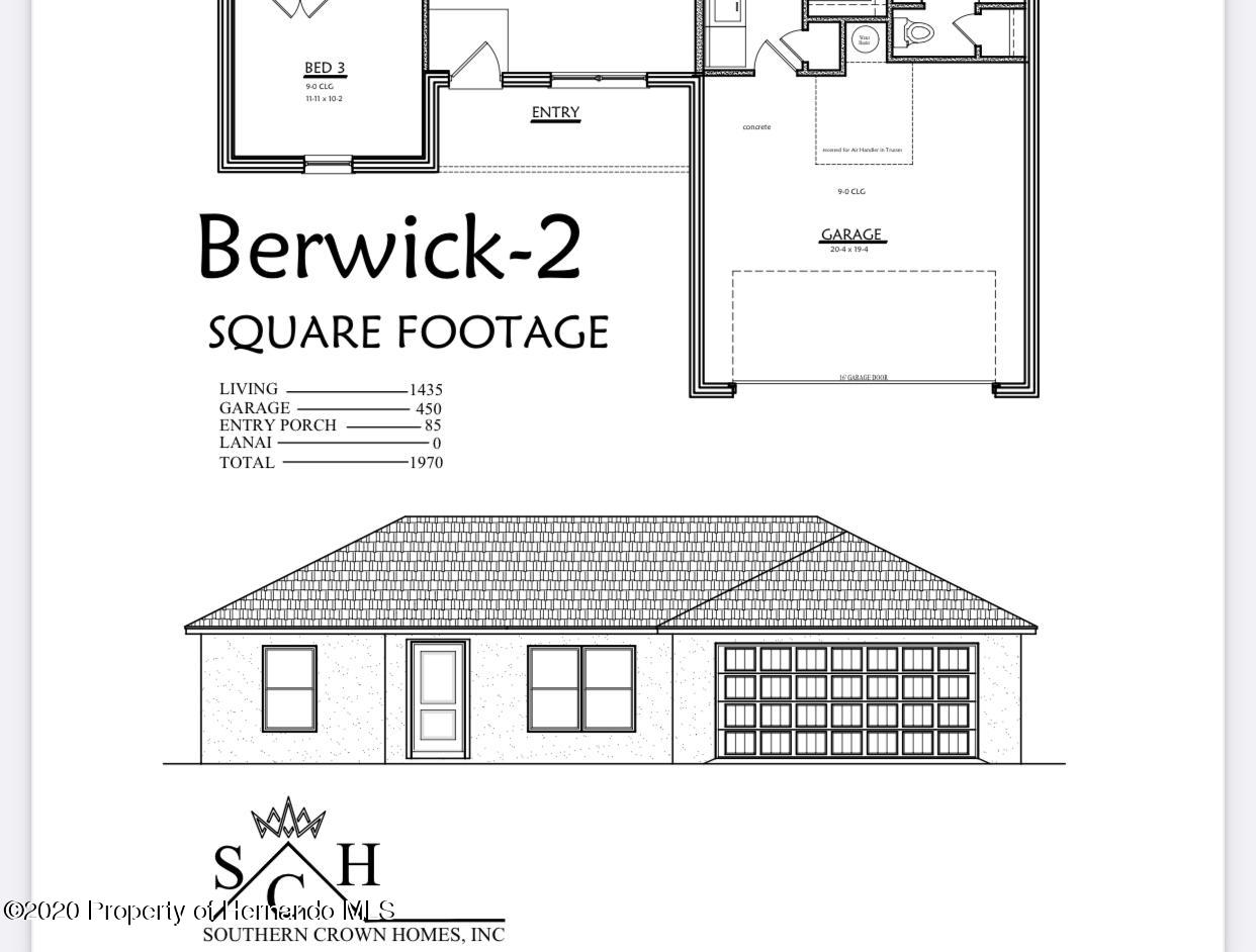 Image 2 For 0 Petrel Lot 1 Avenue