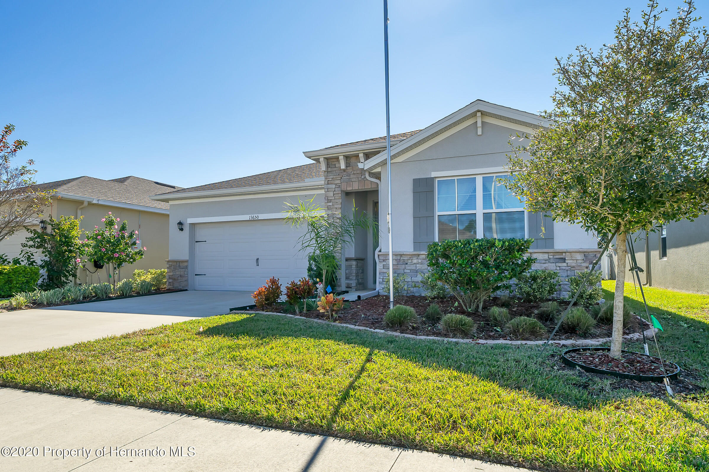 Details for 13650 Hunting Creek Place, Spring Hill, FL 34609