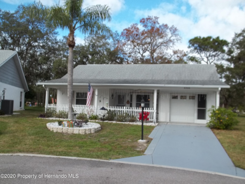 Details for 6206 Doral Court, Spring Hill, FL 34606