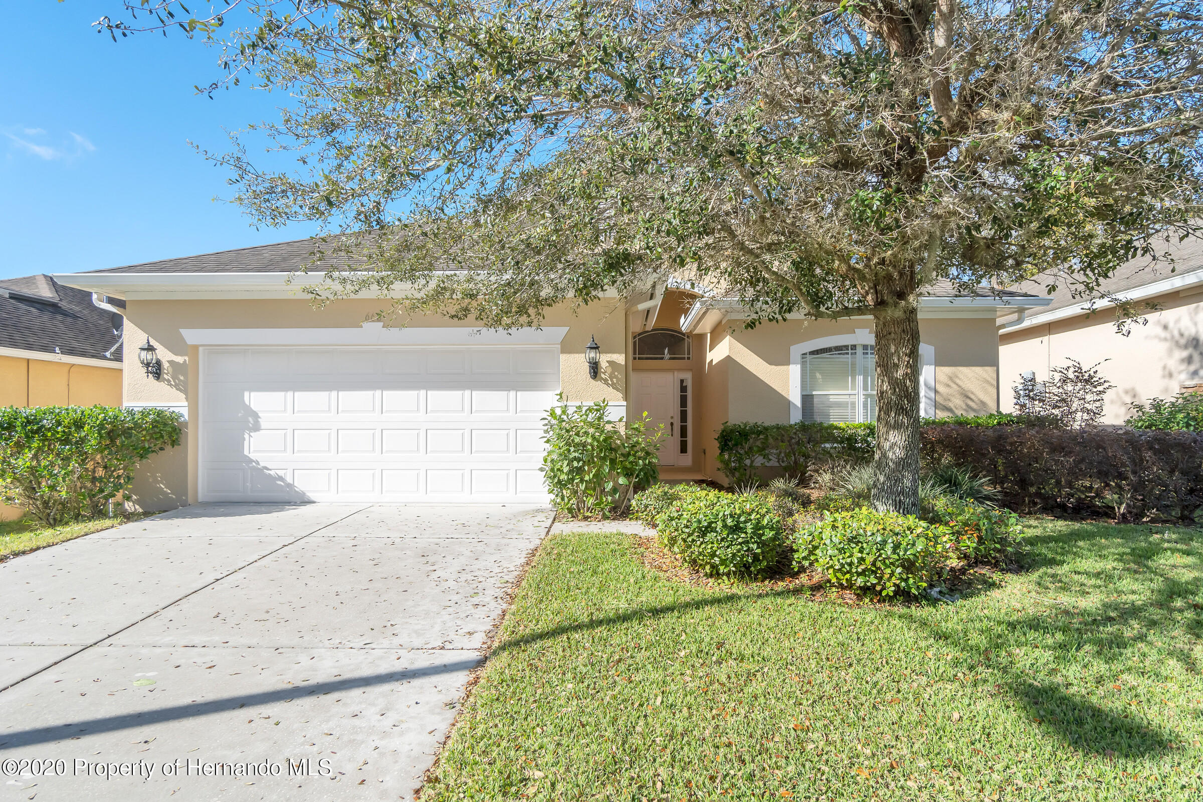Details for 668 Winthrop Drive, Spring Hill, FL 34609