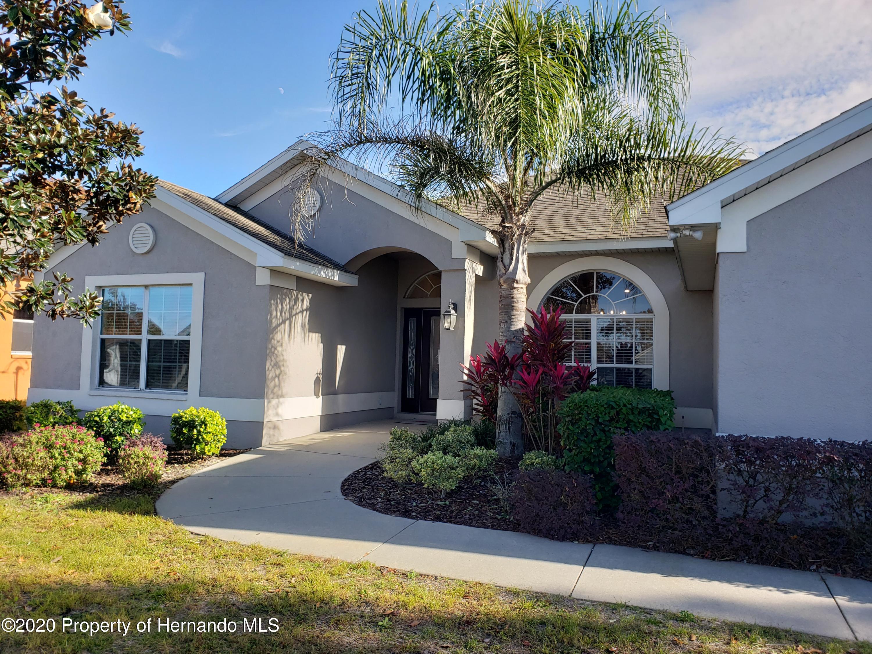 Details for 14120 Spring Hill Drive, Spring Hill, FL 34609