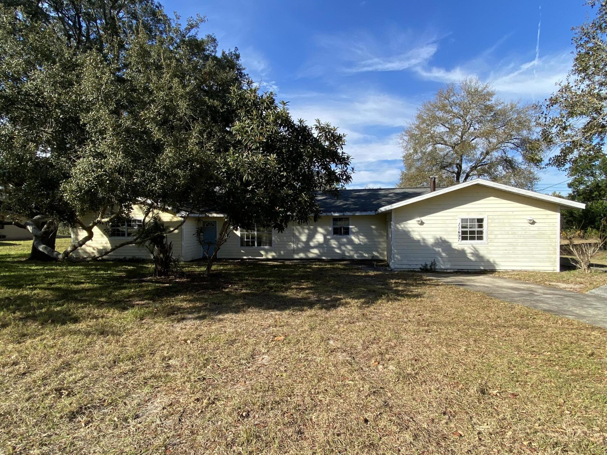 Details for 11497 Deep Creek Drive, Spring Hill, FL 34609