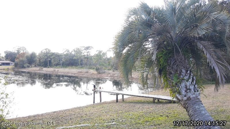 Image 68 For 8328 Dunnellon Road