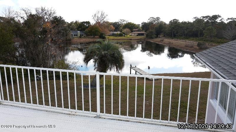 Image 57 For 8328 Dunnellon Road