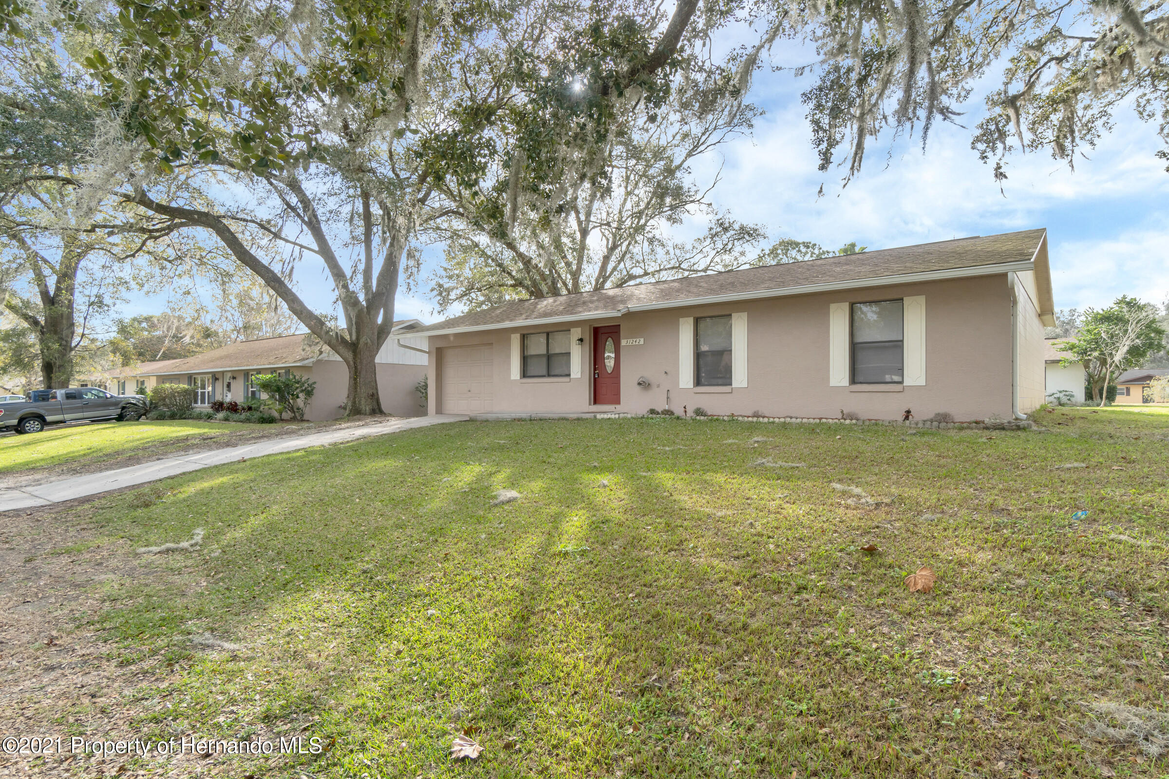 Image 3 For 31242 Stoney Brook Drive