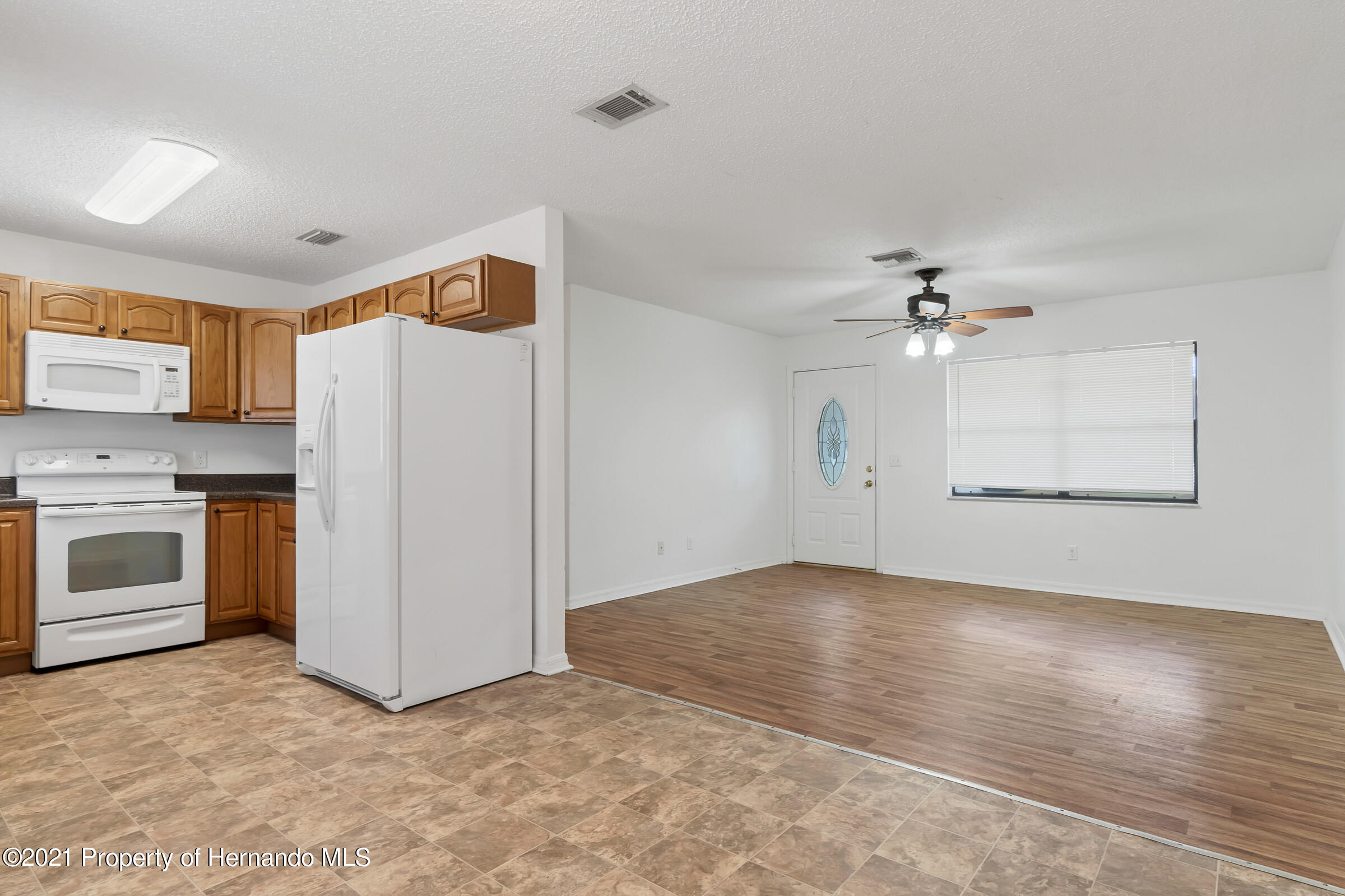 Image 9 For 31242 Stoney Brook Drive