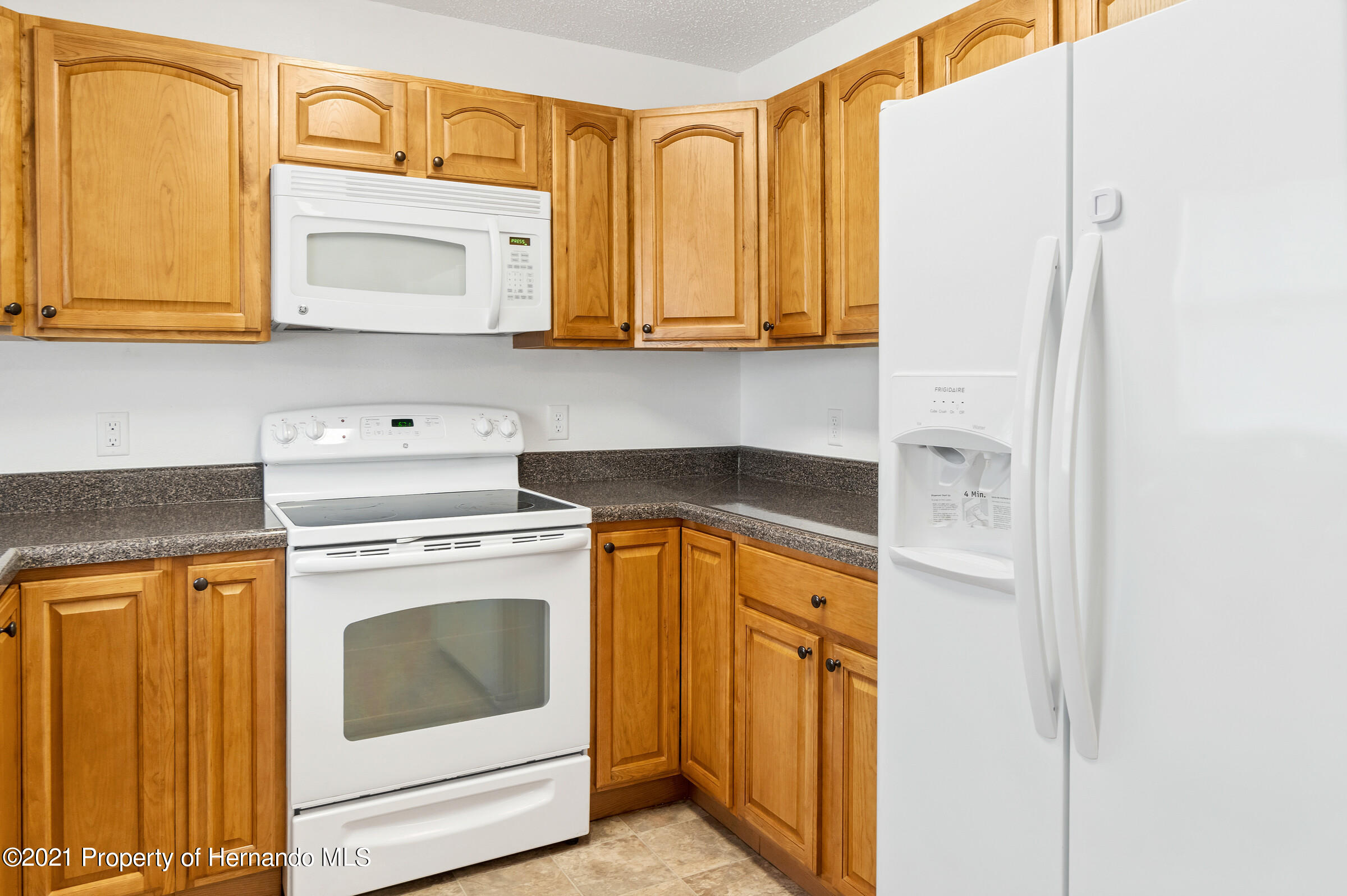 Image 12 For 31242 Stoney Brook Drive