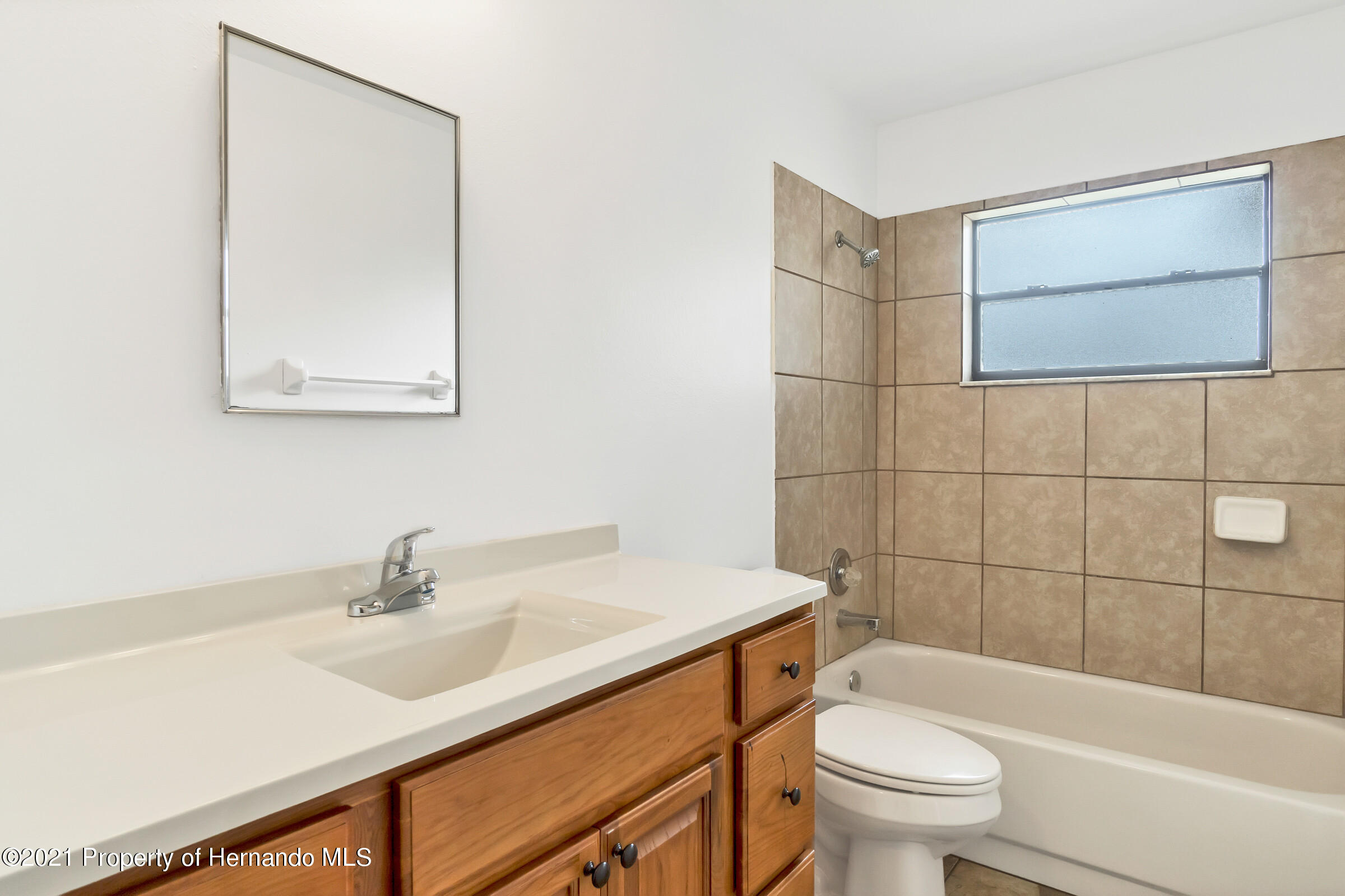 Image 22 For 31242 Stoney Brook Drive