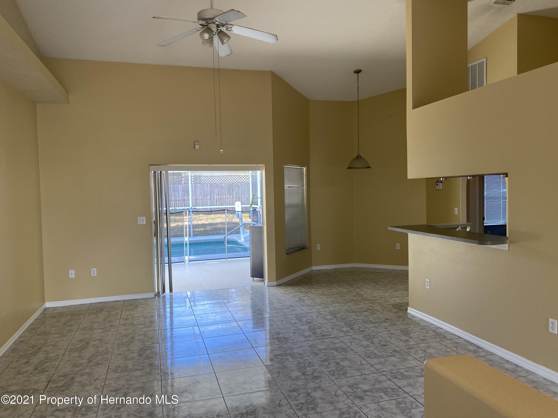 Image 6 For 13331 La Casita Avenue