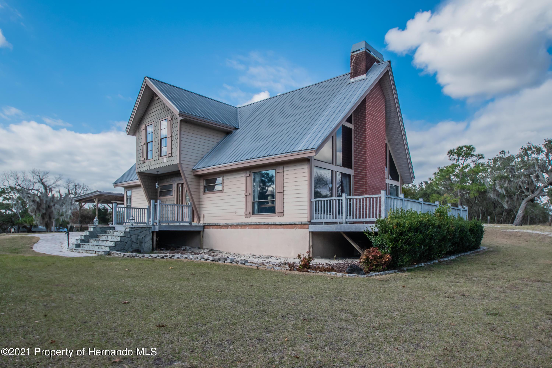 Details for 17317 Monteverde Drive, Spring Hill Pasco, FL 34610