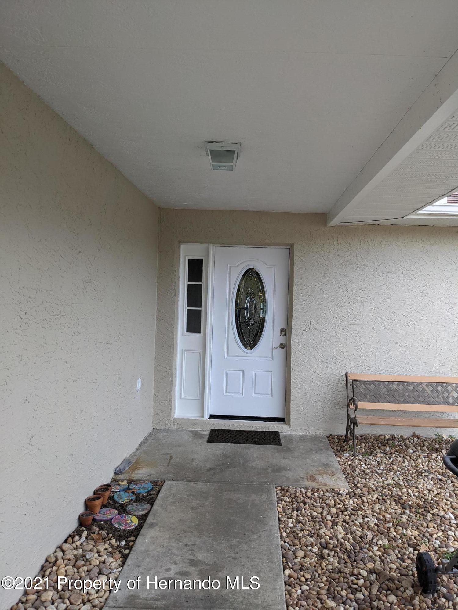 Image 31 For 255 Killinger Avenue
