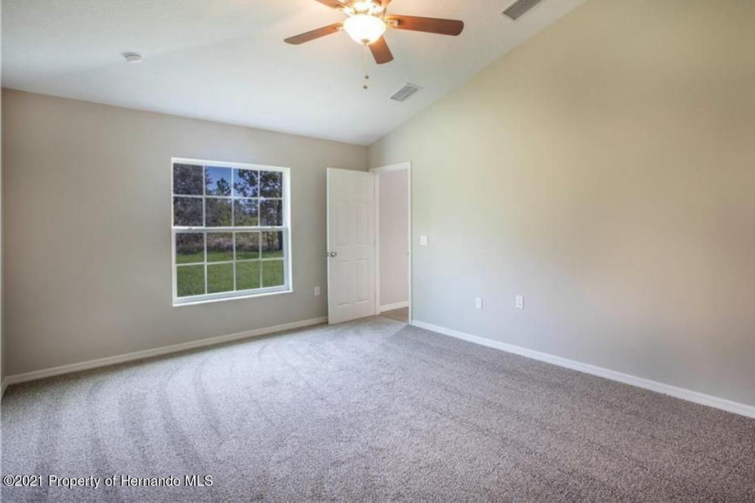Listing photo id 8 for 16257 Force Road
