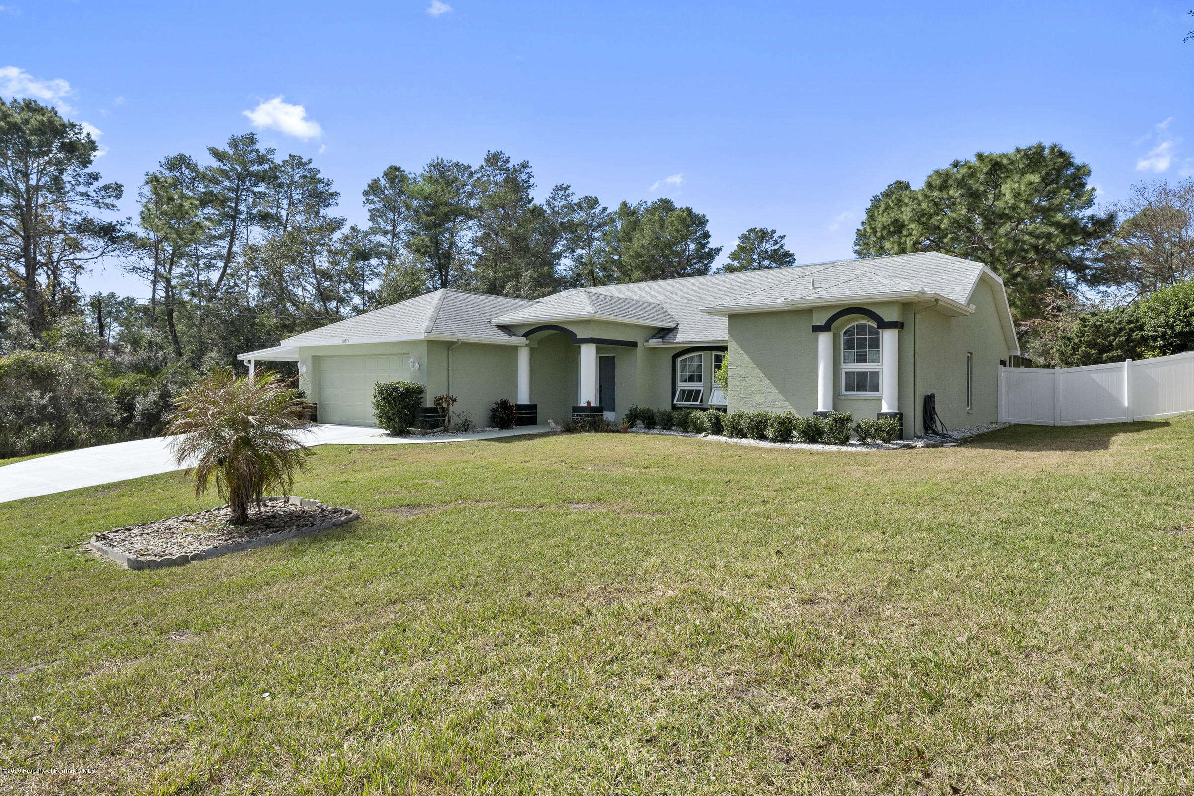 Details for 10515 Noddy Tern Road, Weeki Wachee, FL 34613