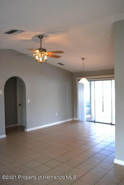 Image 7 For 4369 Bluewater Avenue 26