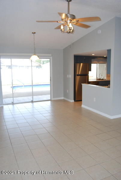 Image 8 For 4369 Bluewater Avenue 26