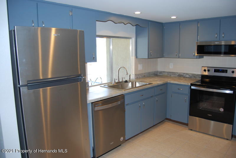 Image 10 For 4369 Bluewater Avenue 26