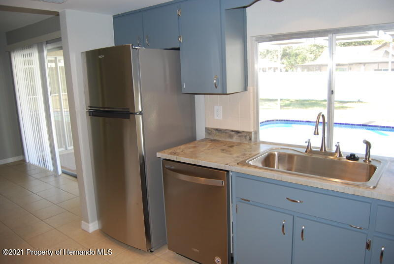 Image 12 For 4369 Bluewater Avenue 26