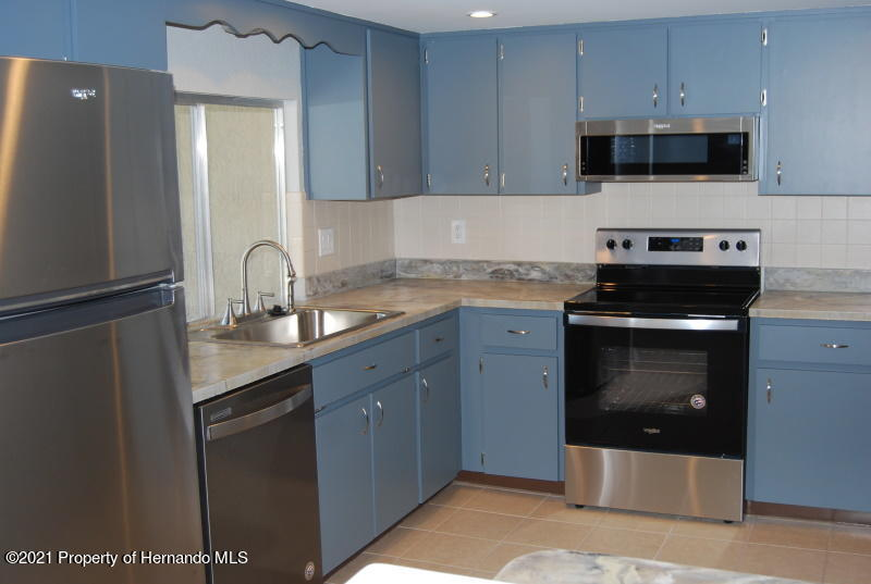 Image 16 For 4369 Bluewater Avenue 26