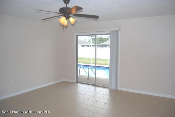 Image 17 For 4369 Bluewater Avenue 26