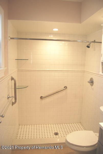 Image 18 For 4369 Bluewater Avenue 26