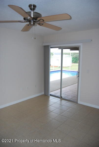 Image 21 For 4369 Bluewater Avenue 26