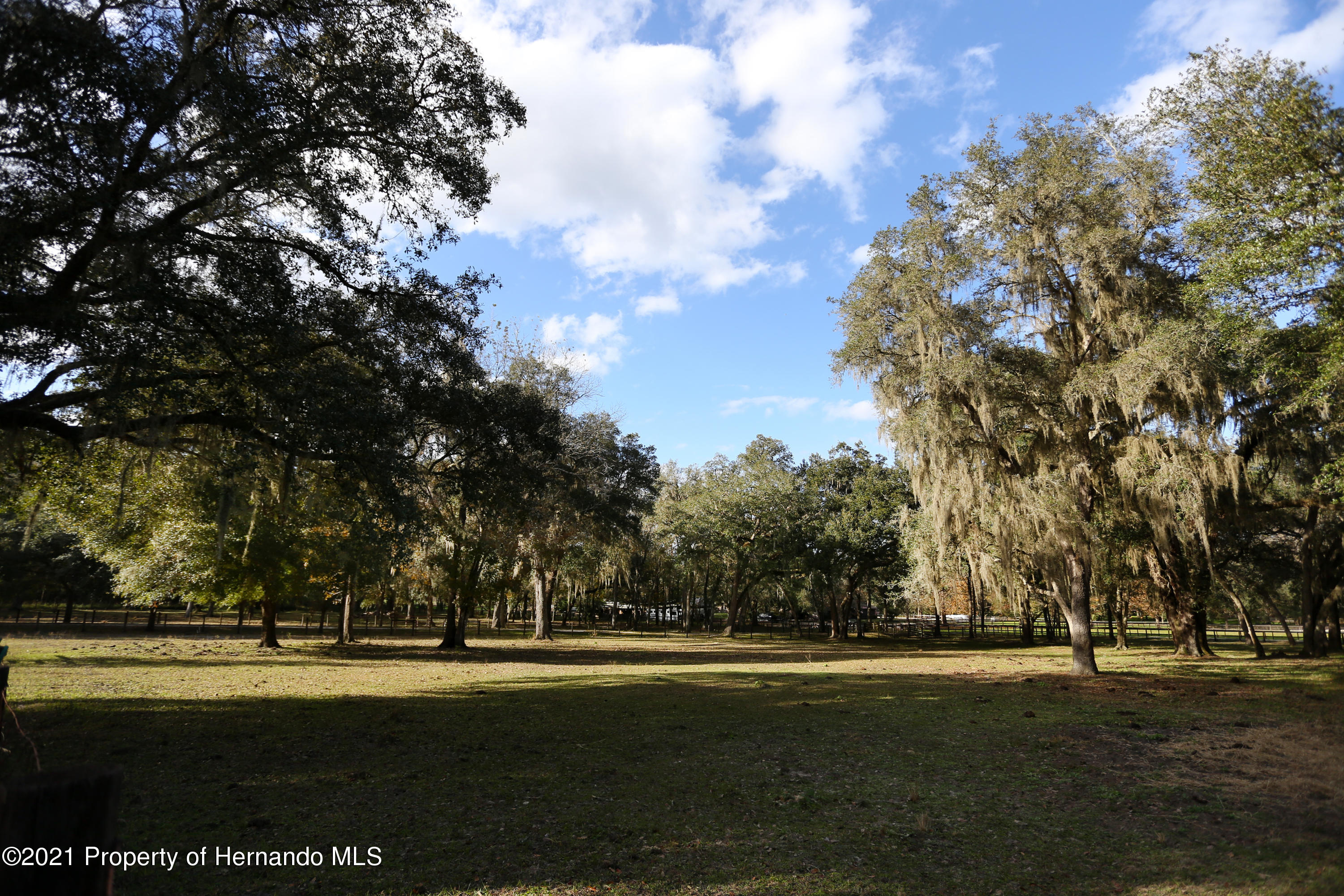 Listing photo id 24 for 5207 Neff Lake Road