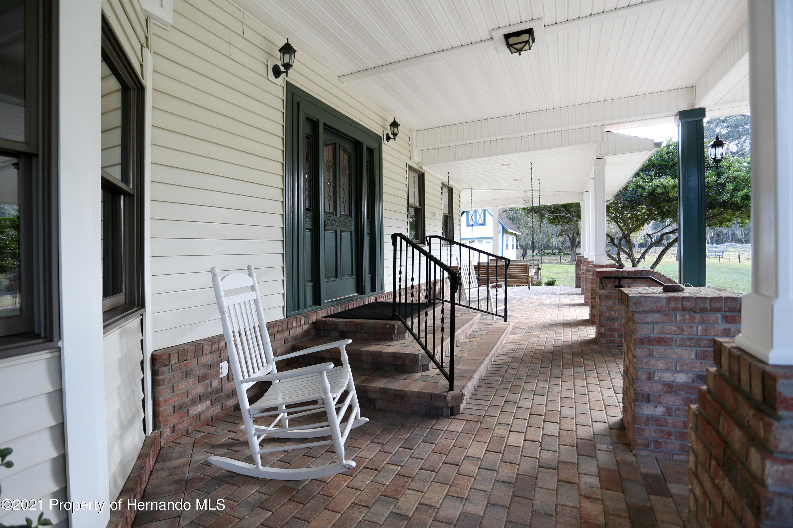 Listing photo id 28 for 5207 Neff Lake Road