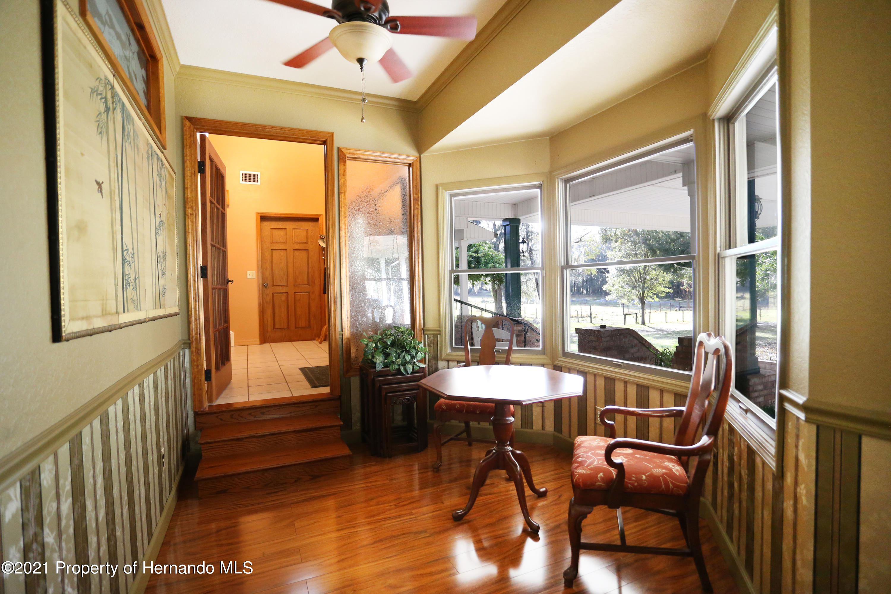 Listing photo id 29 for 5207 Neff Lake Road