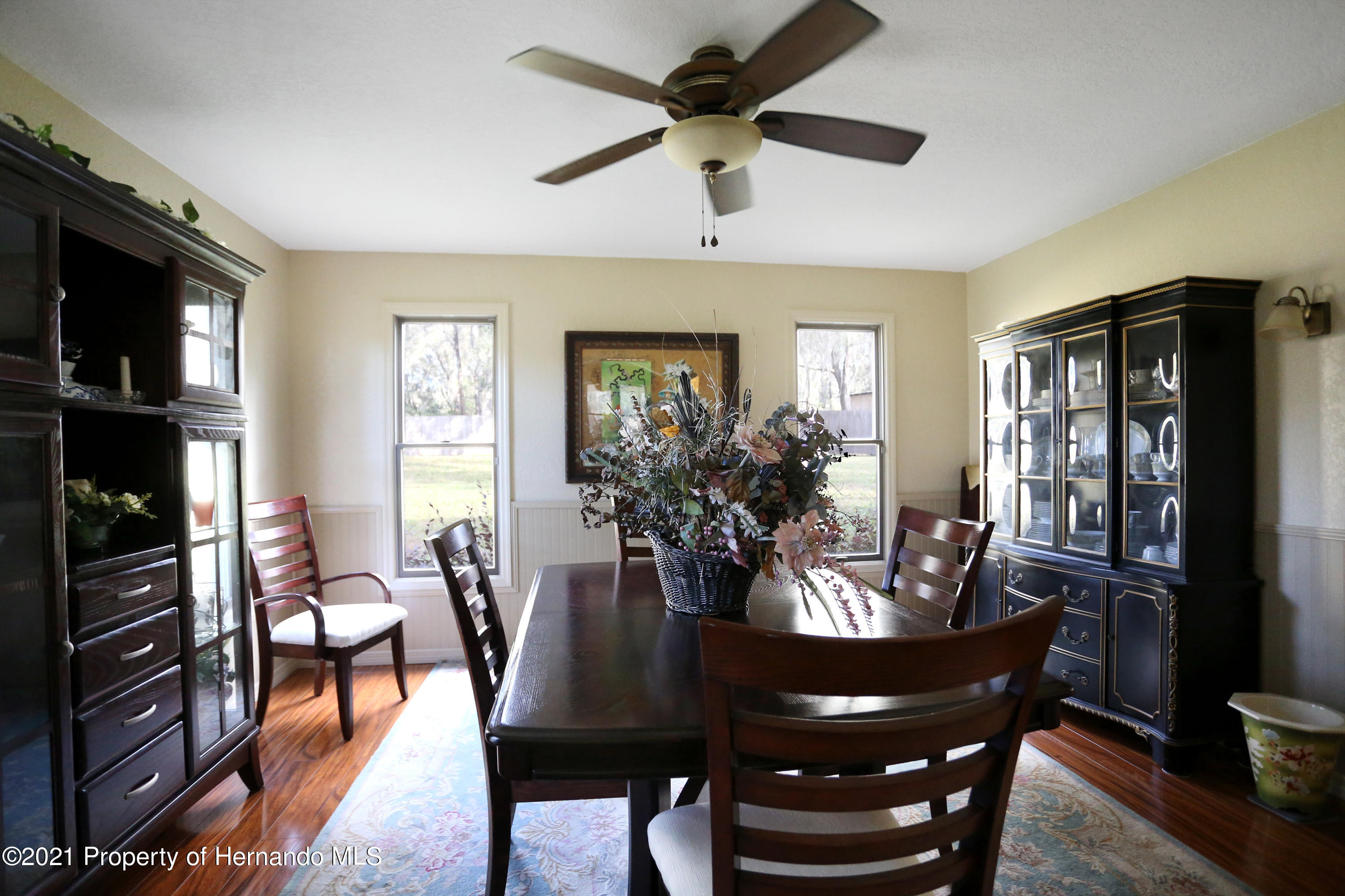 Listing photo id 30 for 5207 Neff Lake Road