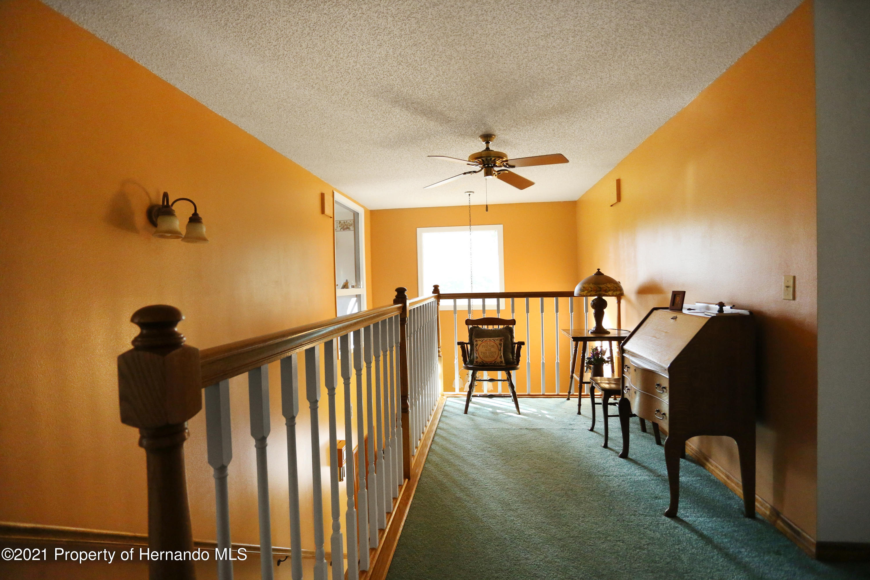 Listing photo id 36 for 5207 Neff Lake Road