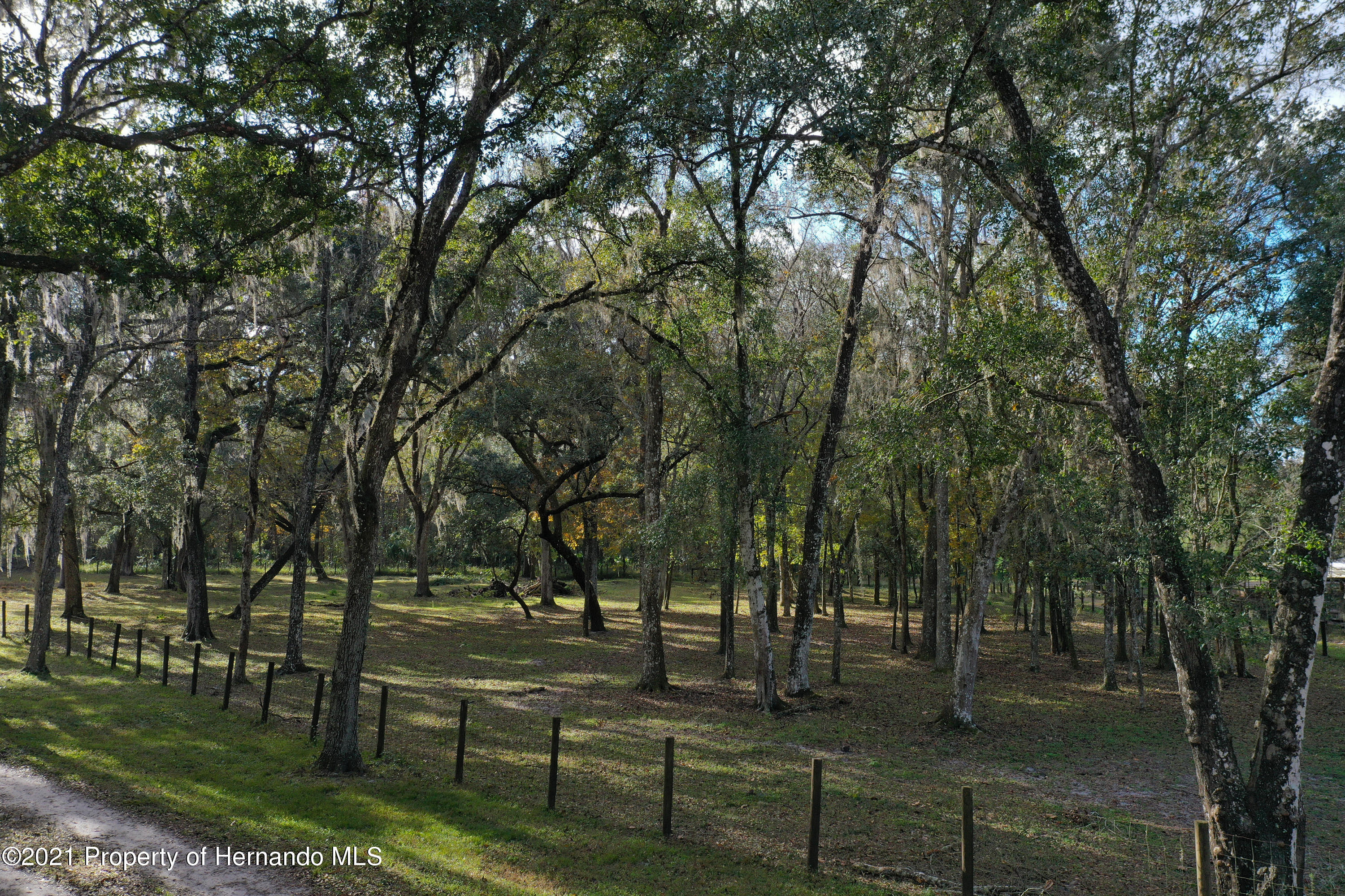 Listing photo id 57 for 5207 Neff Lake Road