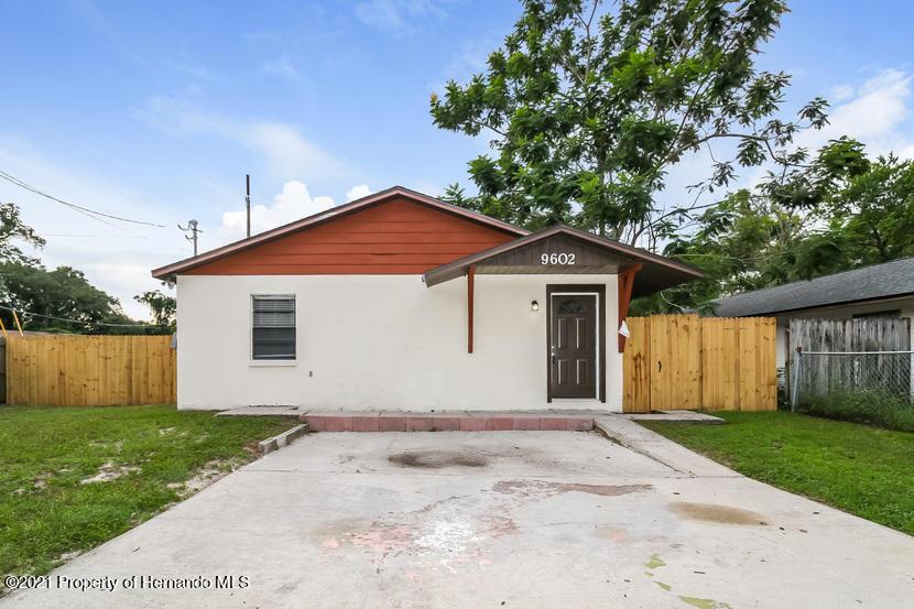 Details for 9602 Aster Avenue, Tampa, FL 33612