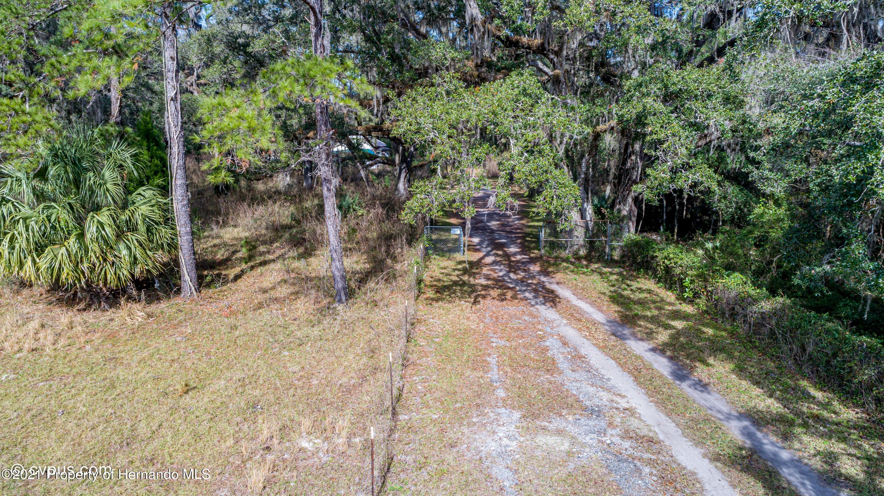 Listing photo id 10 for 17461 Wiscon Road