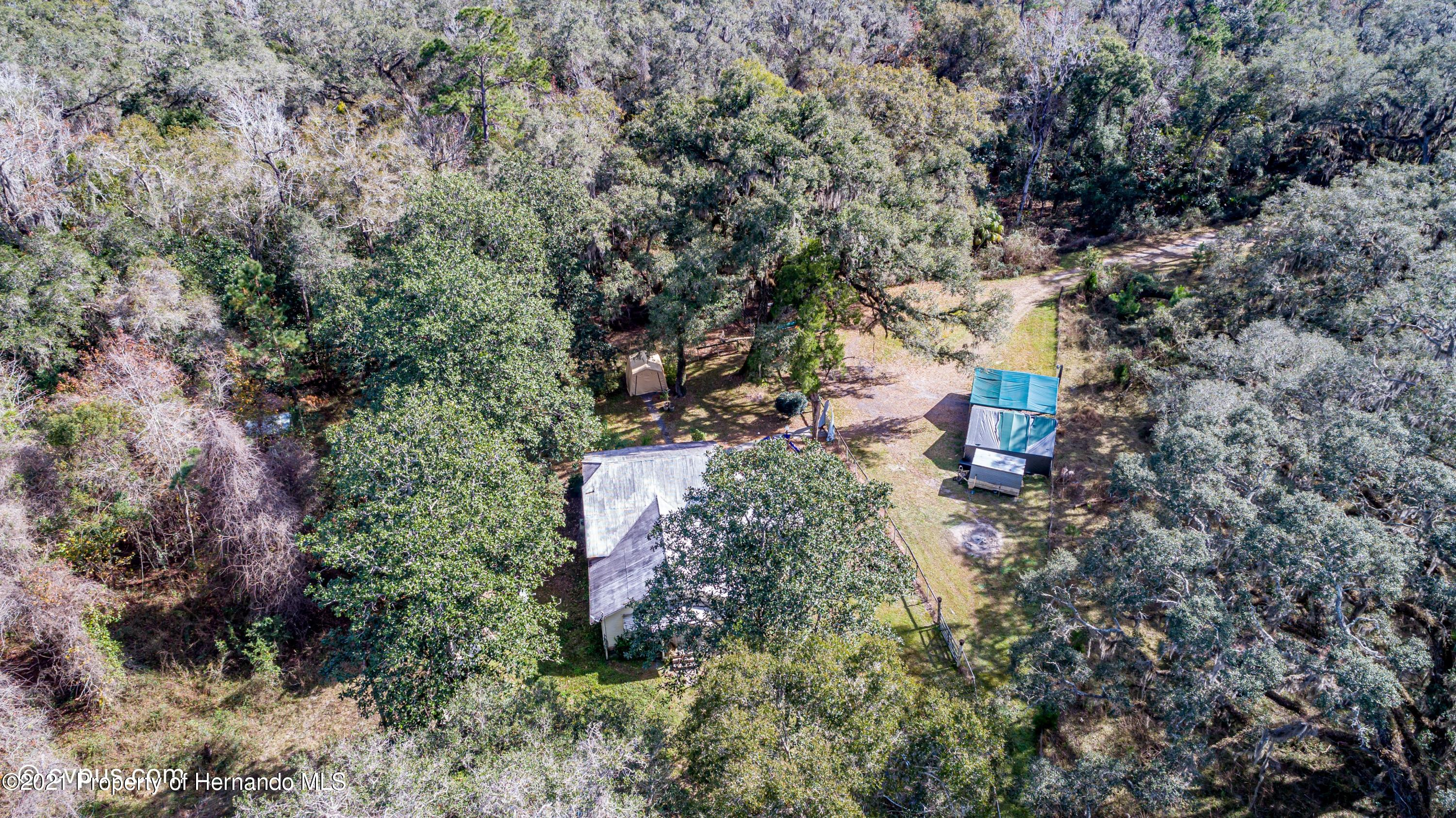 Listing photo id 23 for 17461 Wiscon Road