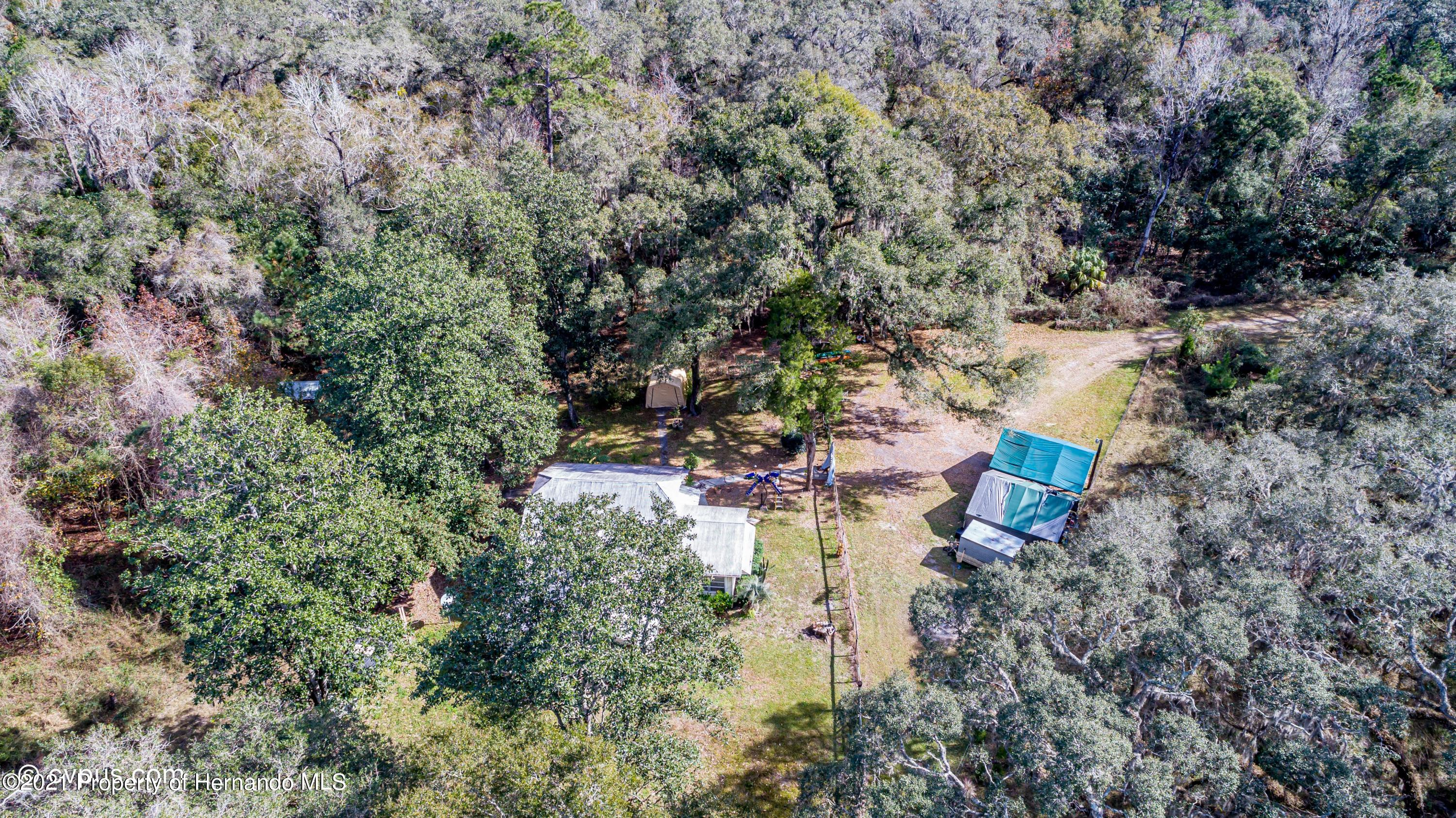 Listing photo id 24 for 17461 Wiscon Road