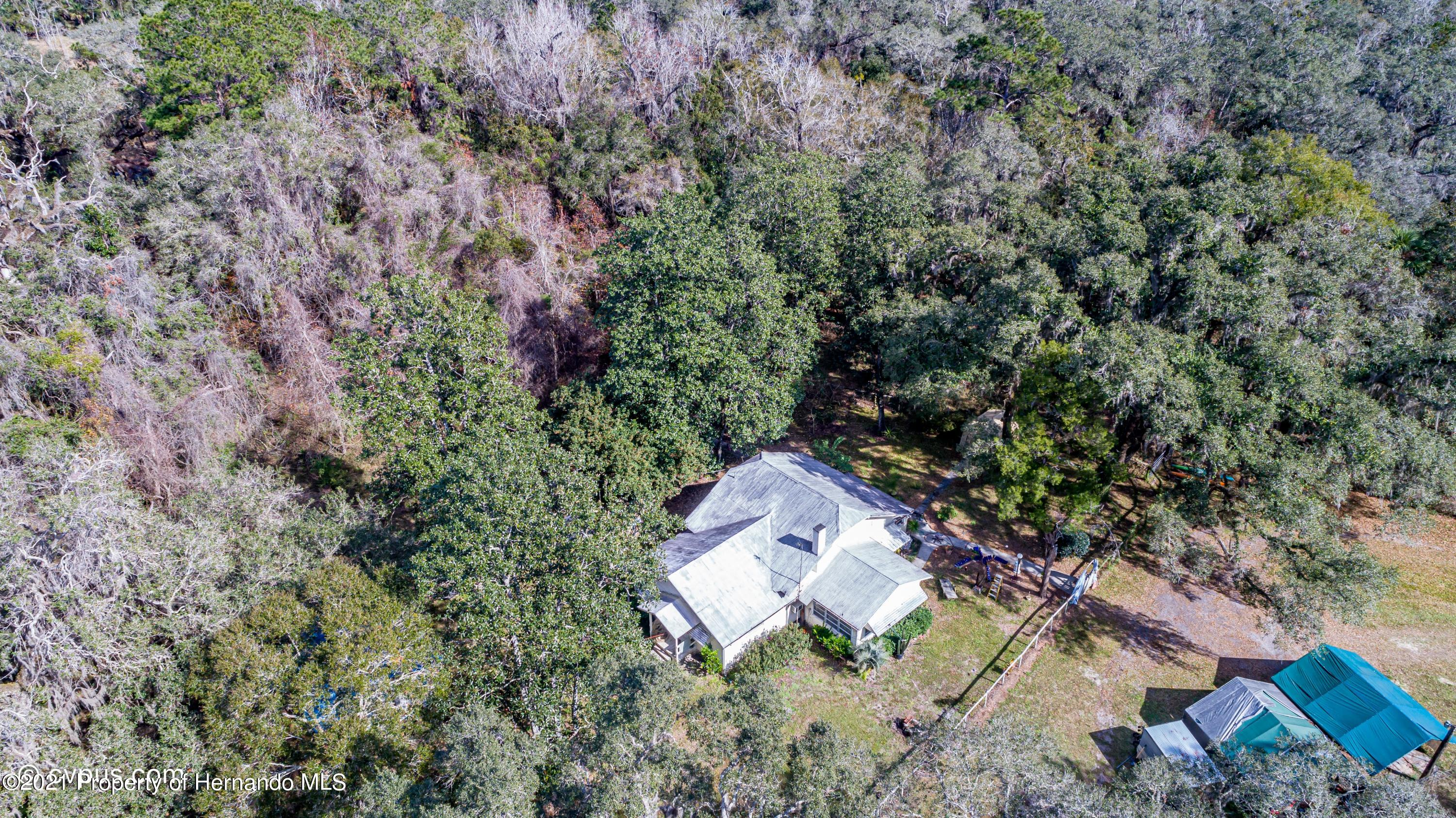 Listing photo id 25 for 17461 Wiscon Road