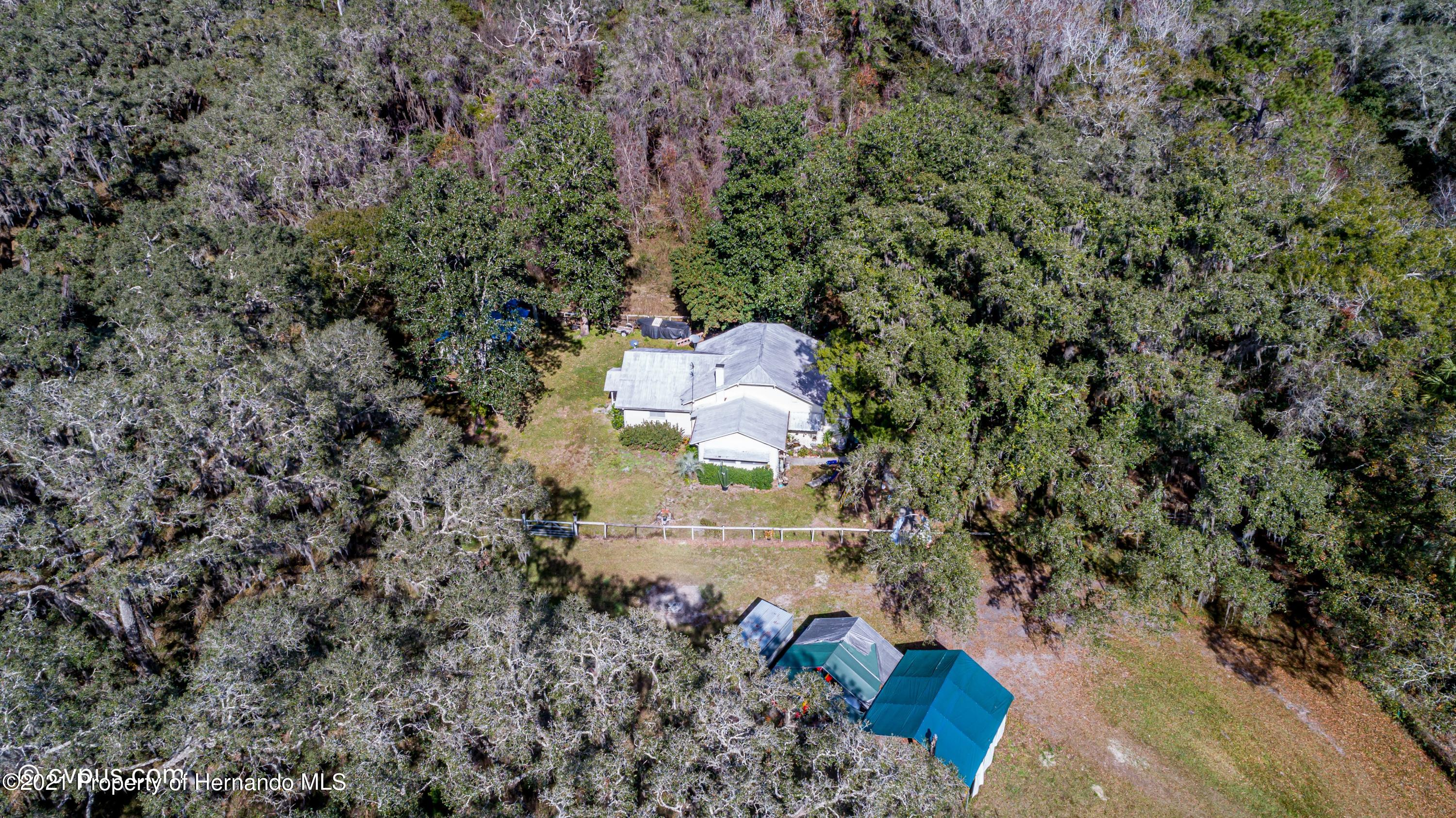Listing photo id 27 for 17461 Wiscon Road