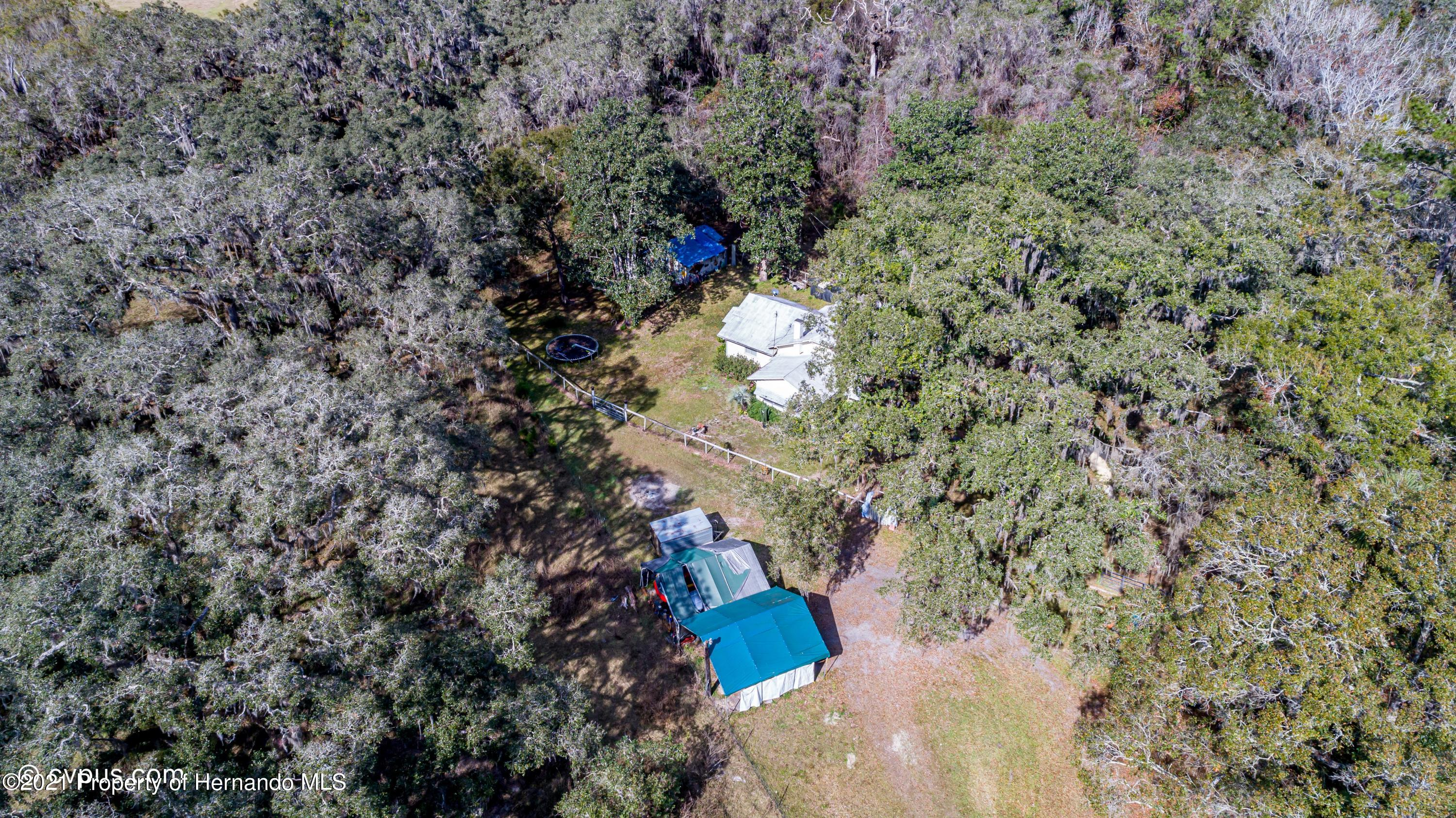 Listing photo id 28 for 17461 Wiscon Road