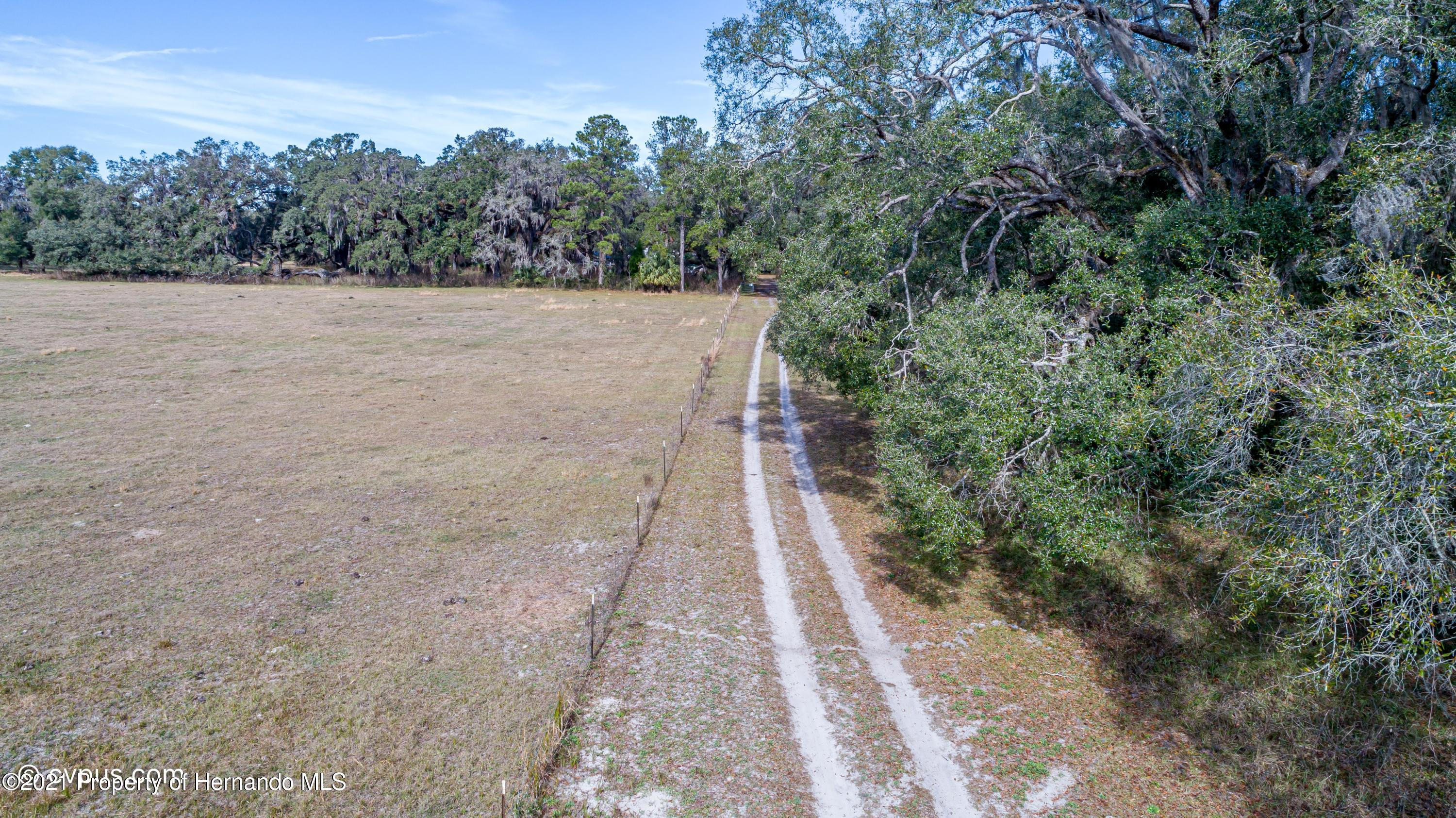 Listing photo id 32 for 17461 Wiscon Road
