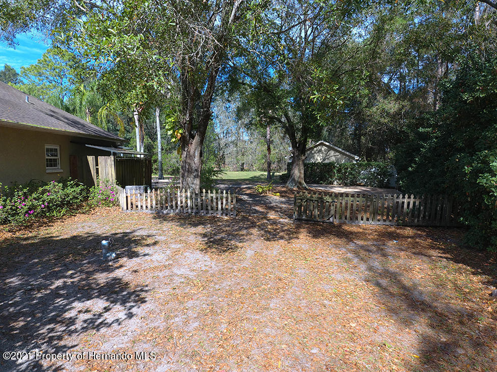 Image 87 For 6659 Country Club Road