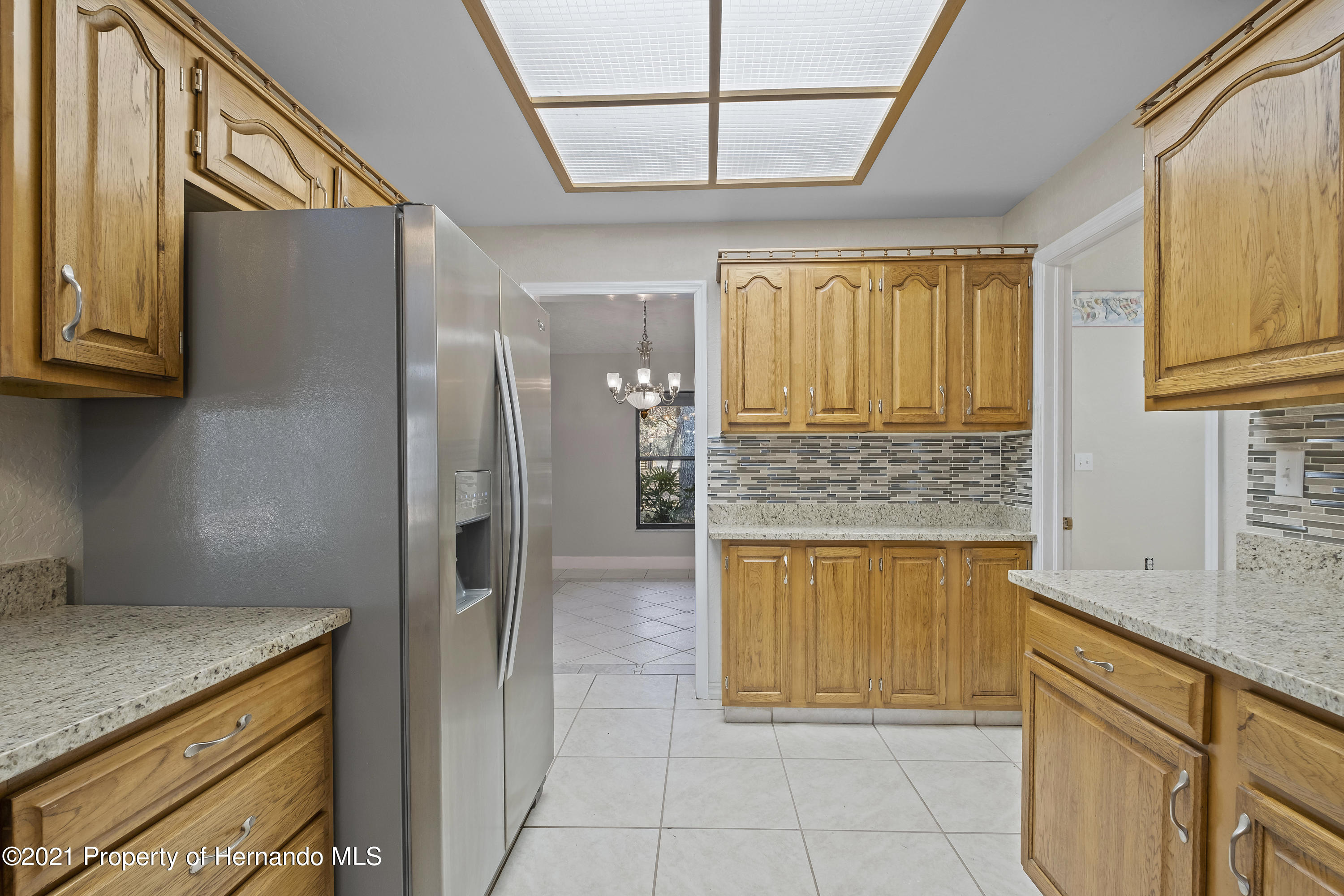Listing photo id 13 for 12345 Centralia Road