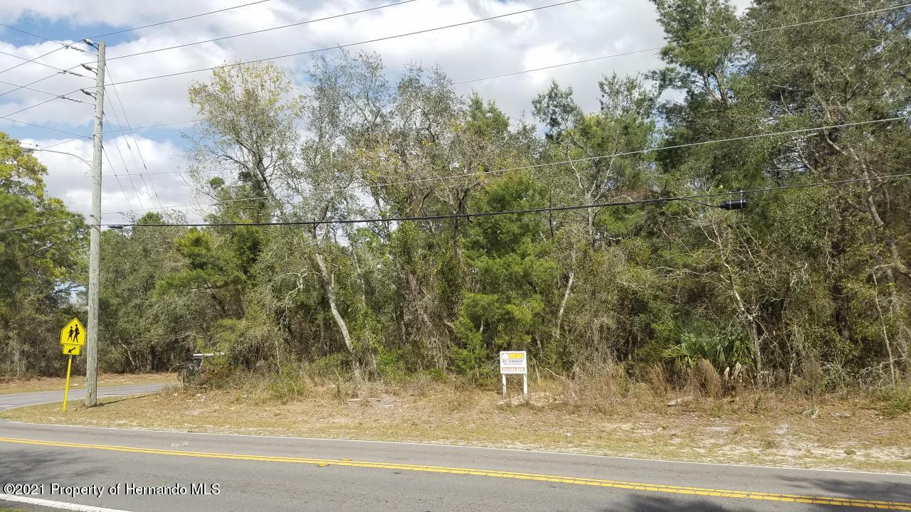 Image 3 For 10360 Tillery Road