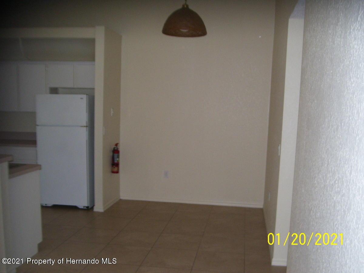 Image 5 For 4208 Jason Road