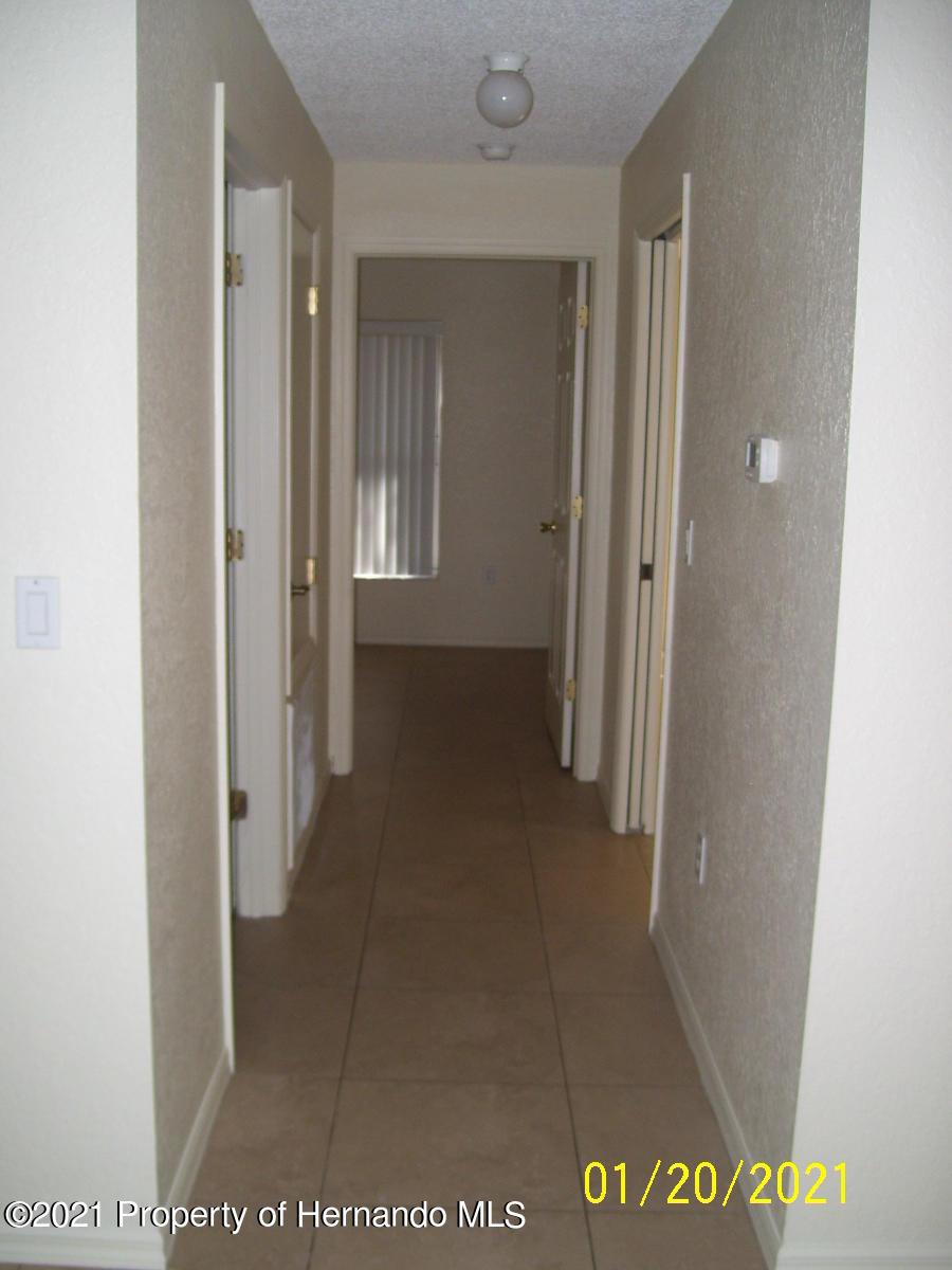 Image 13 For 4208 Jason Road