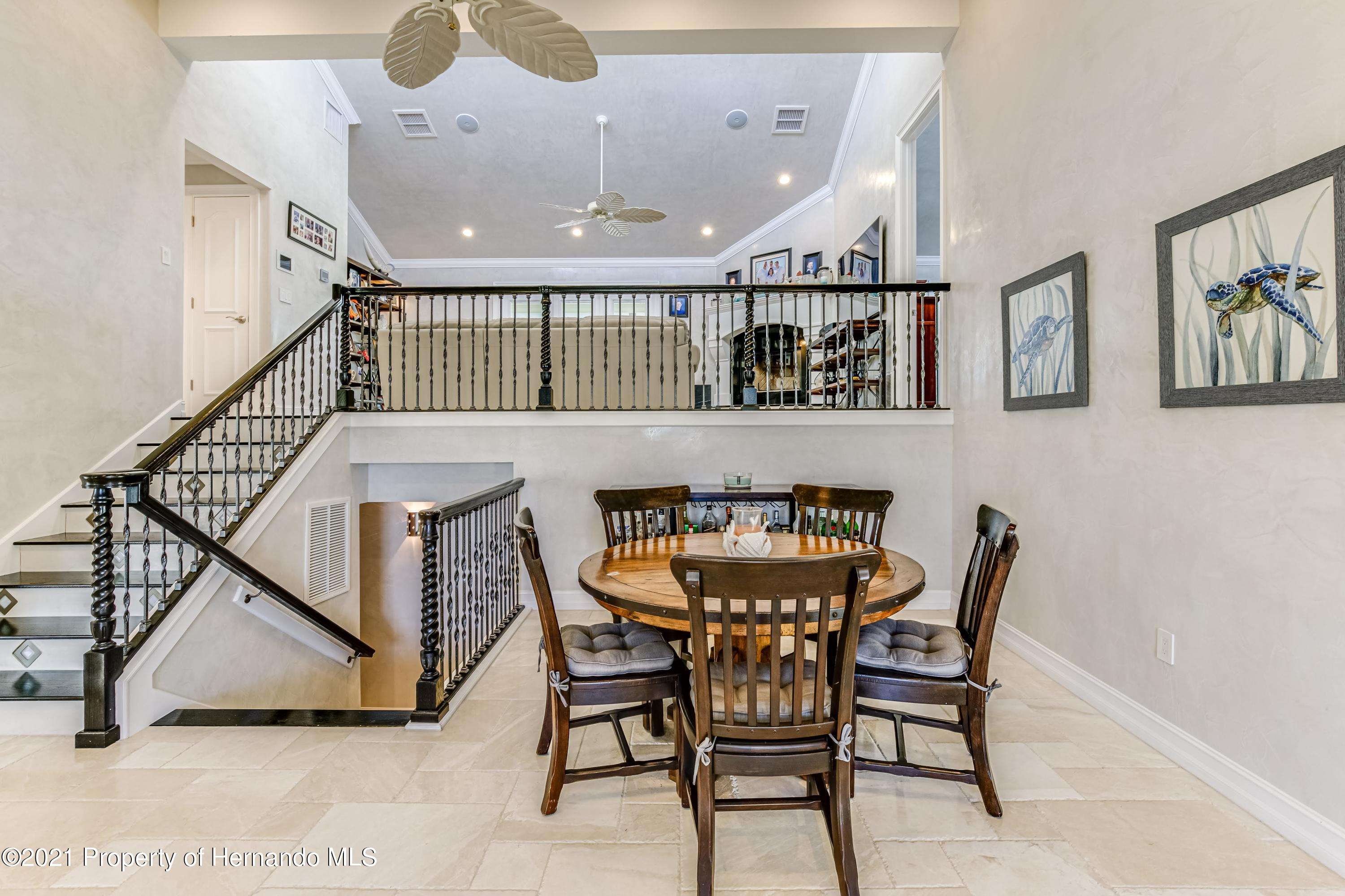 Listing photo id 20 for 4145 Orchid Drive