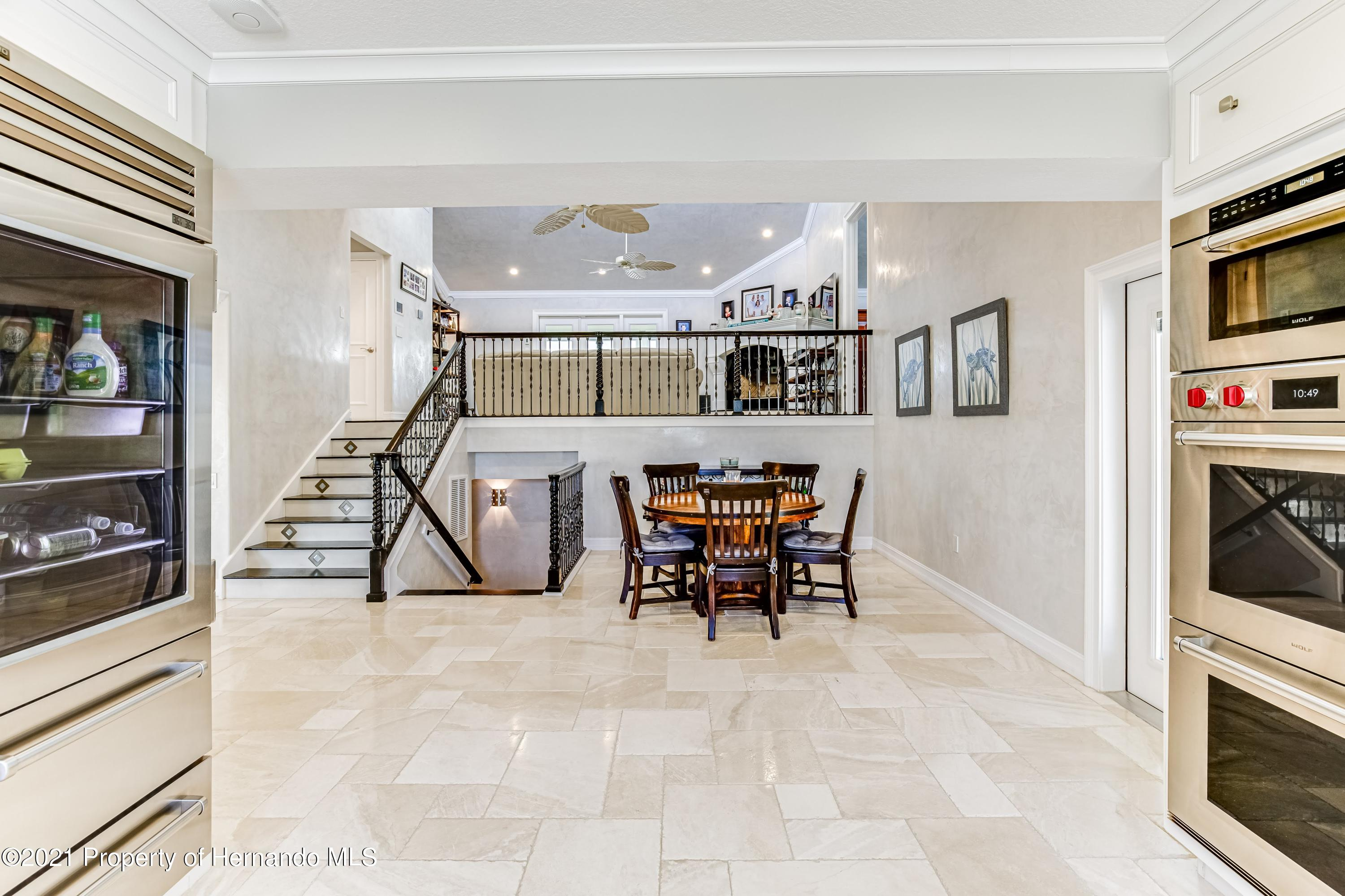 Listing photo id 21 for 4145 Orchid Drive