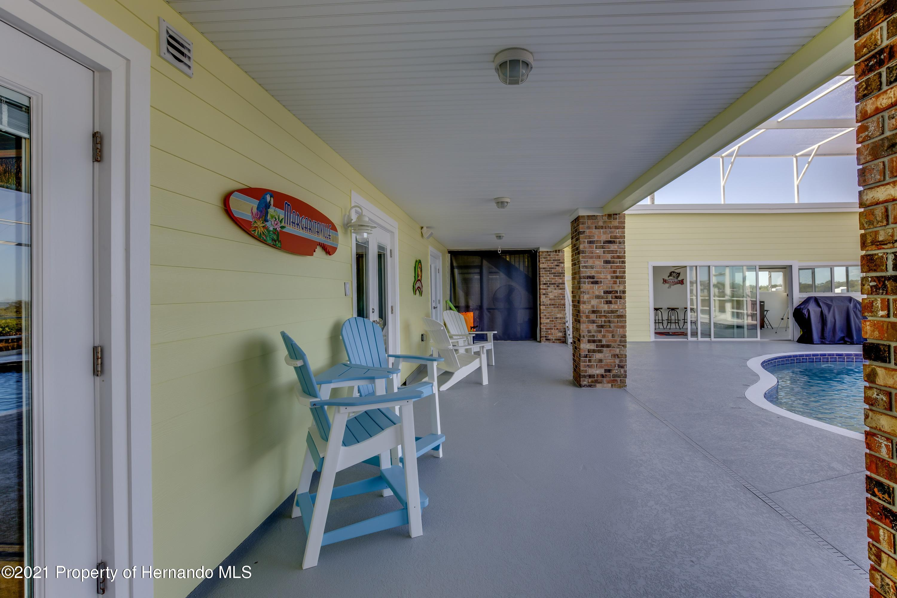 Listing photo id 65 for 4145 Orchid Drive