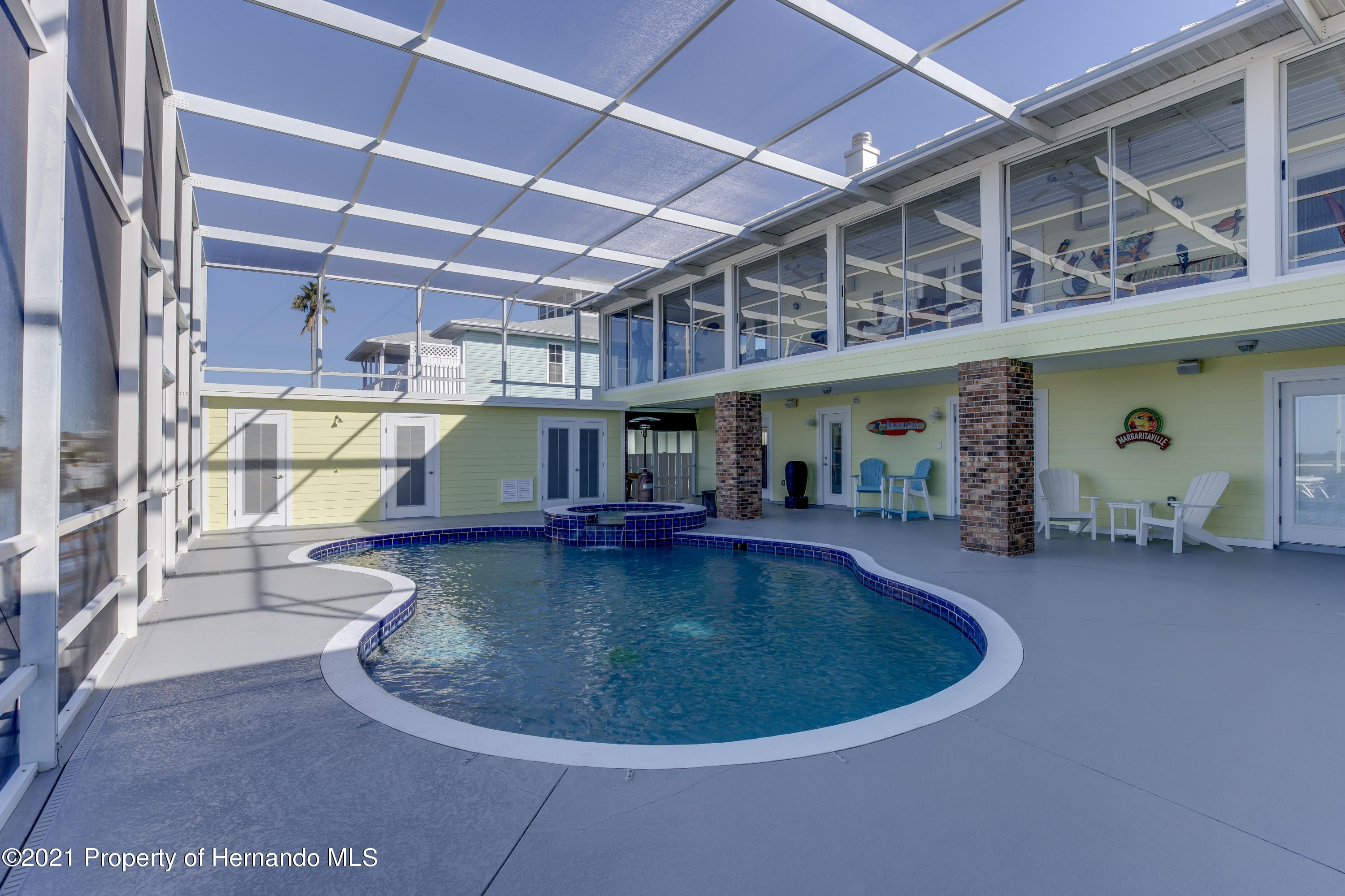 Listing photo id 68 for 4145 Orchid Drive