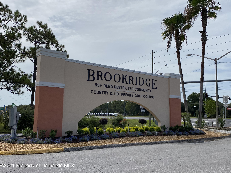 Details for Lot 5 Fontaine Drive, Brooksville, FL 34613