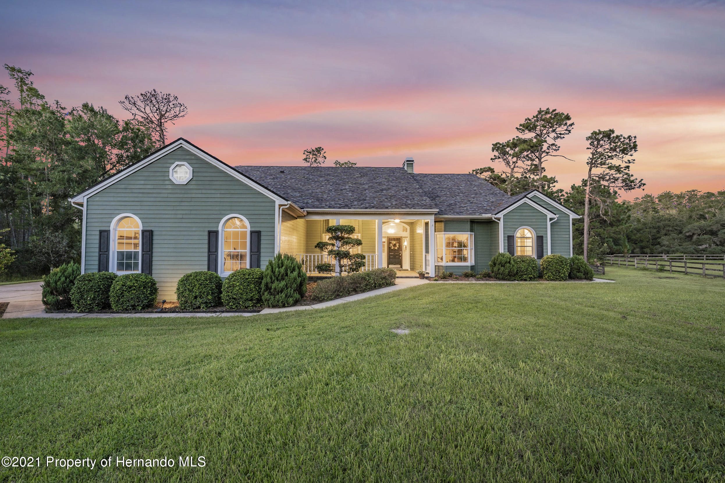Details for 12430 Citation Road Road, Spring Hill, FL 34610